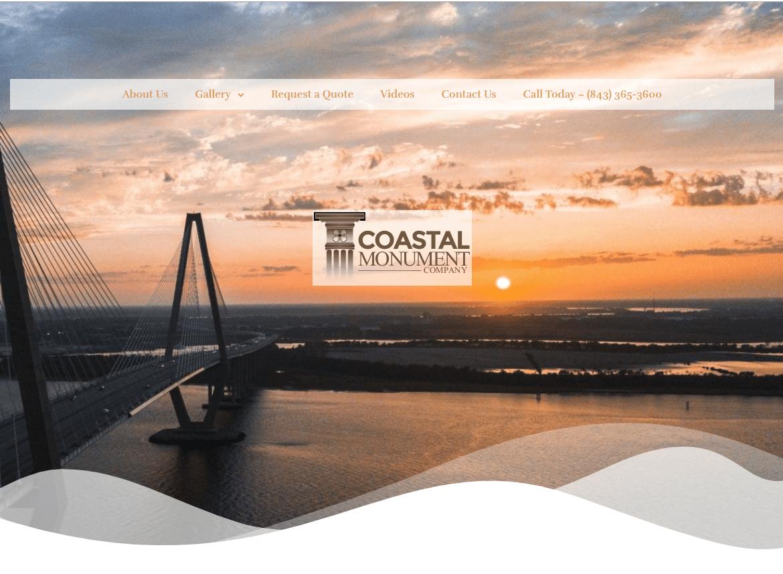 Coastal-FrontPage
