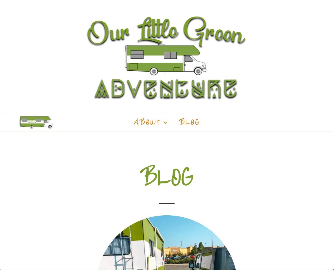LittleGreenAdventure-FrontPage